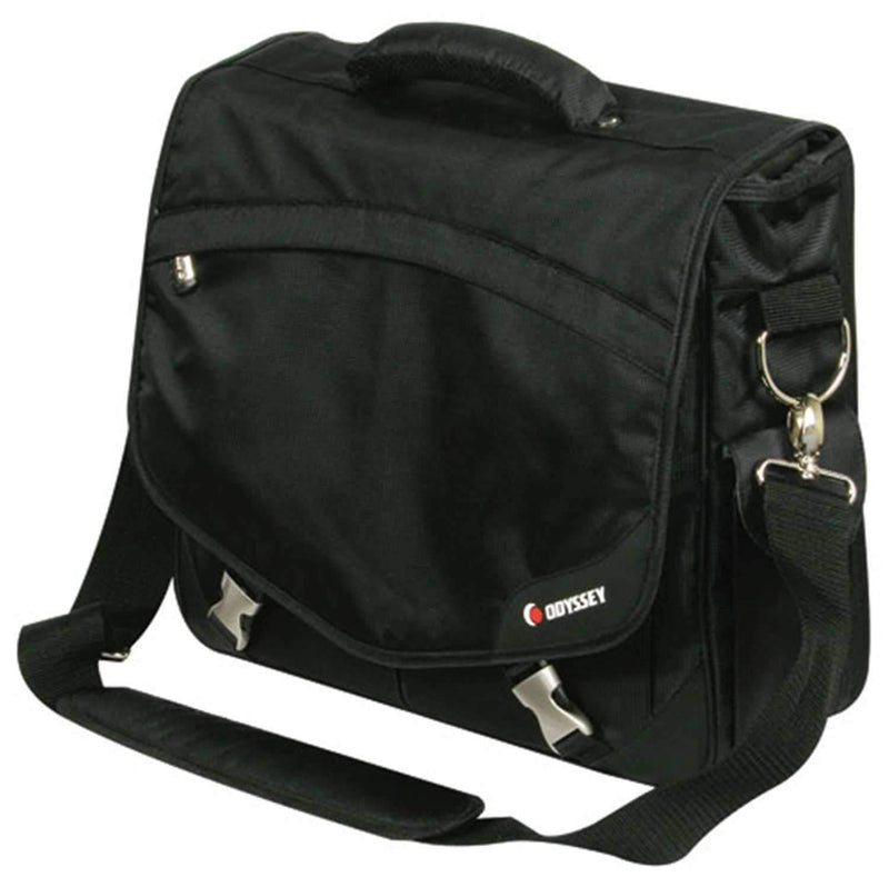 Odyssey Digital DJ Laptop / Accessories Bag - PSSL ProSound and Stage Lighting