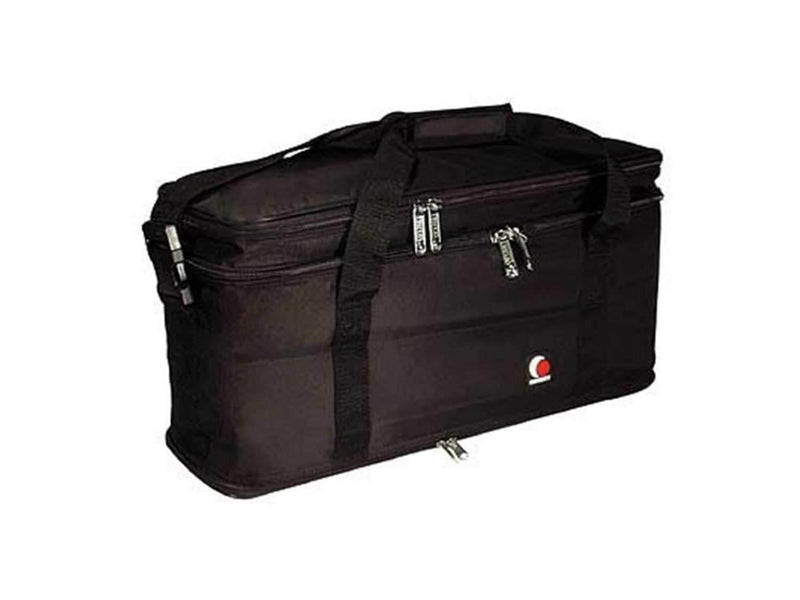 Odyssey BR312 3 Space Rack Bag 22 x 7 x 14 - PSSL ProSound and Stage Lighting