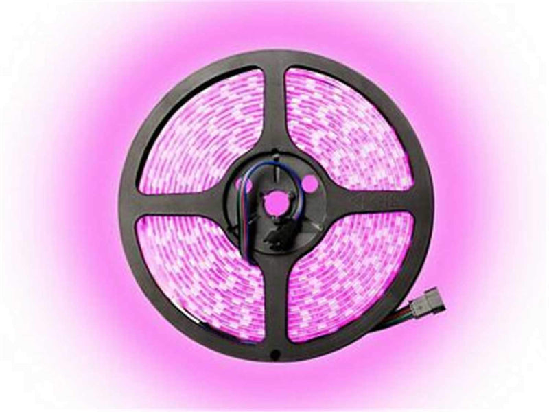 MARQ BrightStrip 5-300R Light Strip Expansion Reel - PSSL ProSound and Stage Lighting