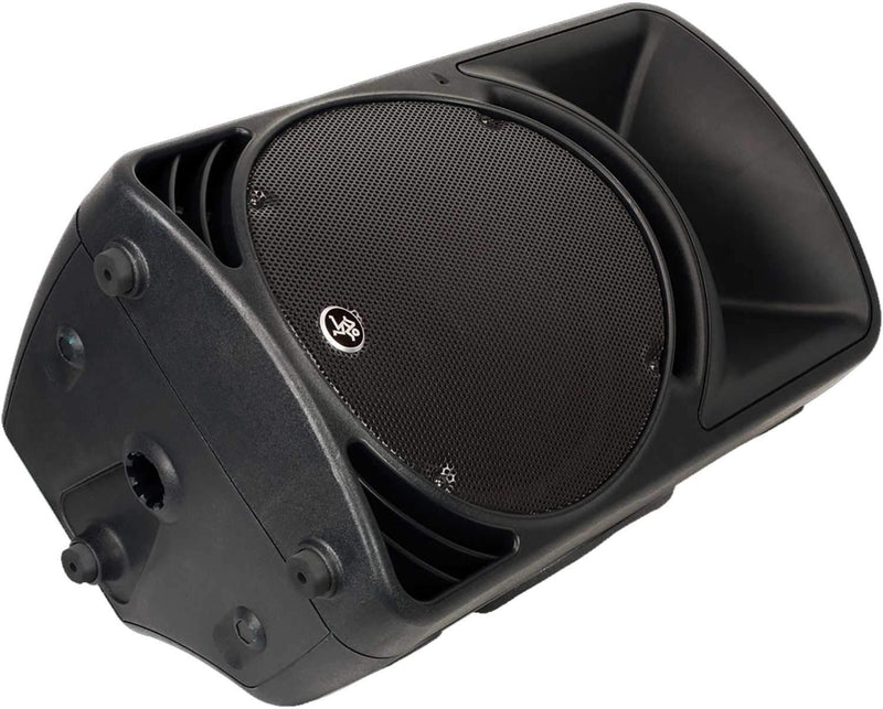 Mackie C300 12-Inch 2-Way Passive Speaker - PSSL ProSound and Stage Lighting