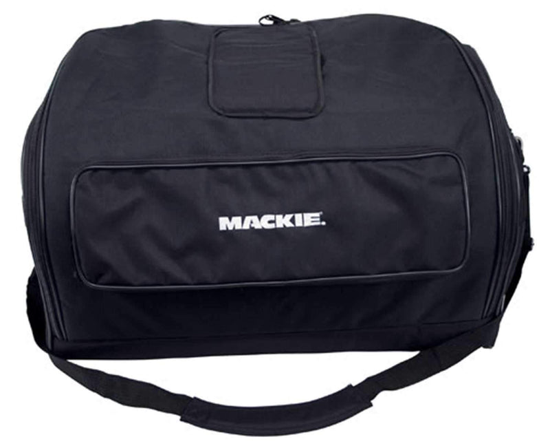Mackie Bag DO NOT USE SEE SRM-350-C 01 - ProSound and Stage Lighting