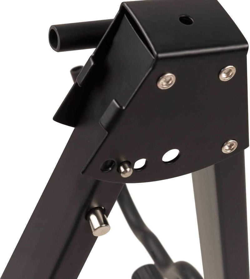 C3 GS1 A-Frame Guitar Stand (Single) - PSSL ProSound and Stage Lighting