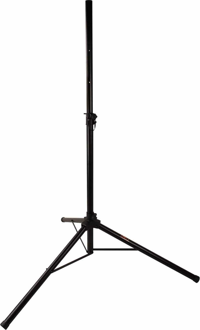 C3 SS3 Steel PA Speaker Stand (Single) - ProSound and Stage Lighting