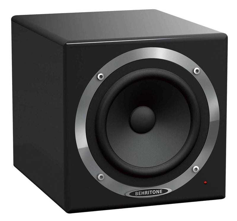 Auratone C50A 30W Powered Studio Monitor (Each) - PSSL ProSound and Stage Lighting