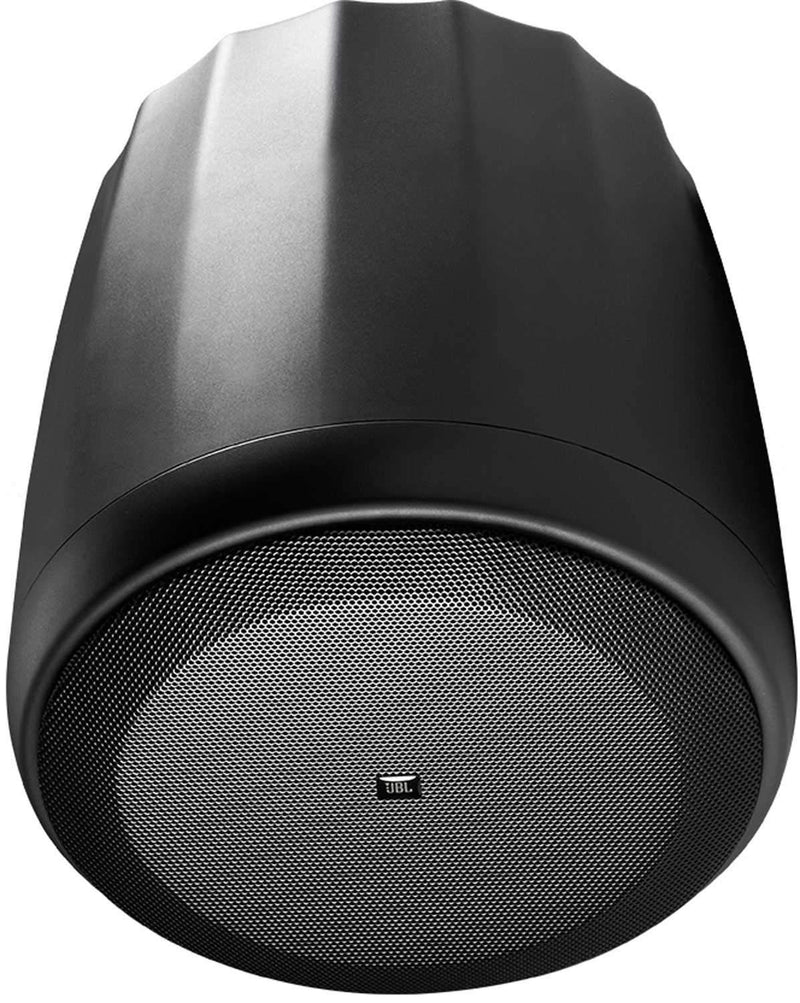 JBL C60PS/T C60 Pendant Subwoofer Pair - PSSL ProSound and Stage Lighting