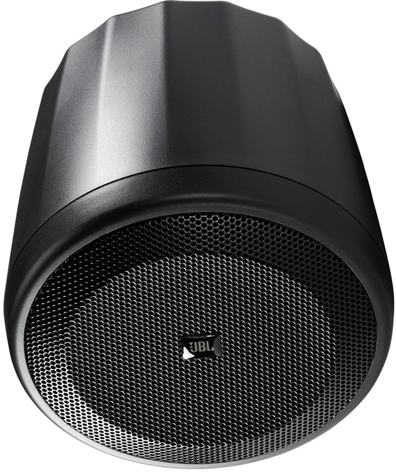 JBL C62P 2-Inch Ultra-Compact Pendant Speaker Pair - PSSL ProSound and Stage Lighting
