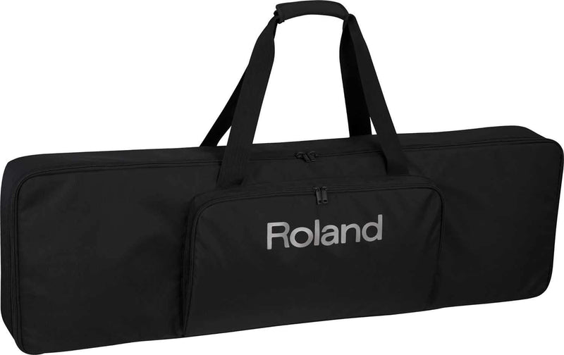 Roland CB-61-RL 61 Note Keyboard Carrying Bag - PSSL ProSound and Stage Lighting