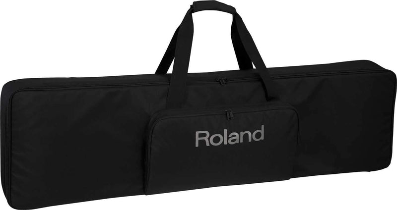 Roland CB-76RL 76-Key Keyboard Carrying Bag - PSSL ProSound and Stage Lighting