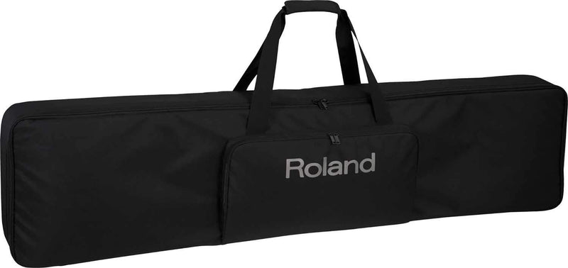 Roland CB-88RL 88-Key Keyboard Carrying Bag - PSSL ProSound and Stage Lighting