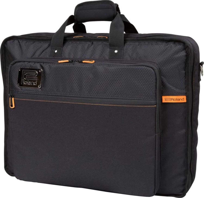 Roland CB-BDJ505 Black Series Carry Bag for DJ-505 Controller - PSSL ProSound and Stage Lighting
