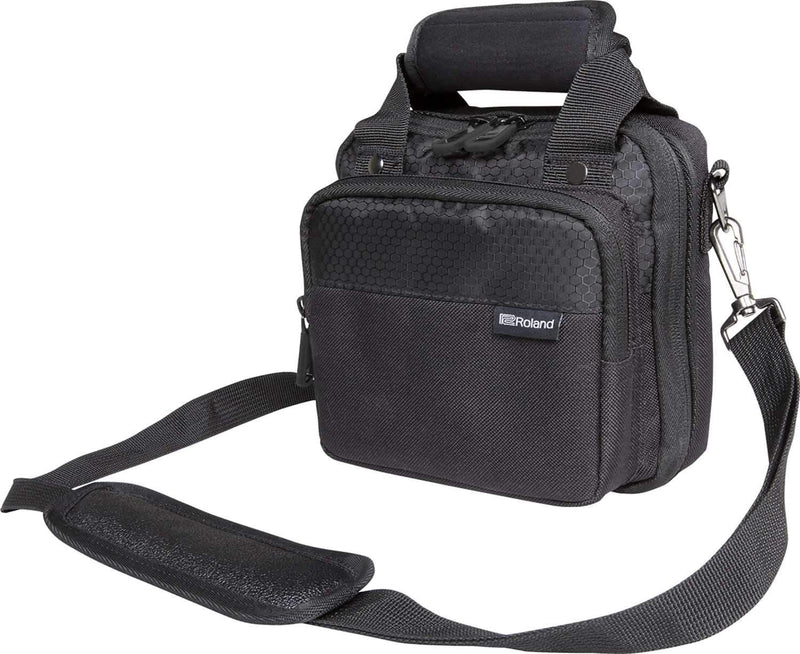 Roland CB-BR07 Recorder Bag for R-07 - PSSL ProSound and Stage Lighting