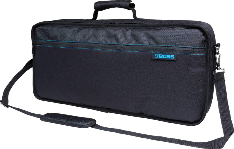 Boss Custom Bag for GT-100 Amp/Effects Processor - ProSound and Stage Lighting
