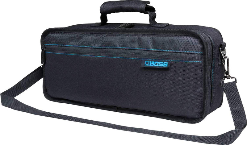 Boss CB-GT1 Custom Bag for GT-1 Guitar Effects Processor - PSSL ProSound and Stage Lighting