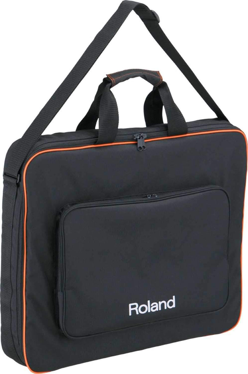Roland CB-HPD-10 Soft Carrying Bag for HPD SPD - PSSL ProSound and Stage Lighting