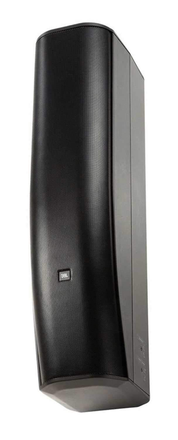JBL CBT-70J-1 Full-Range J-Shaped Speaker System - PSSL ProSound and Stage Lighting