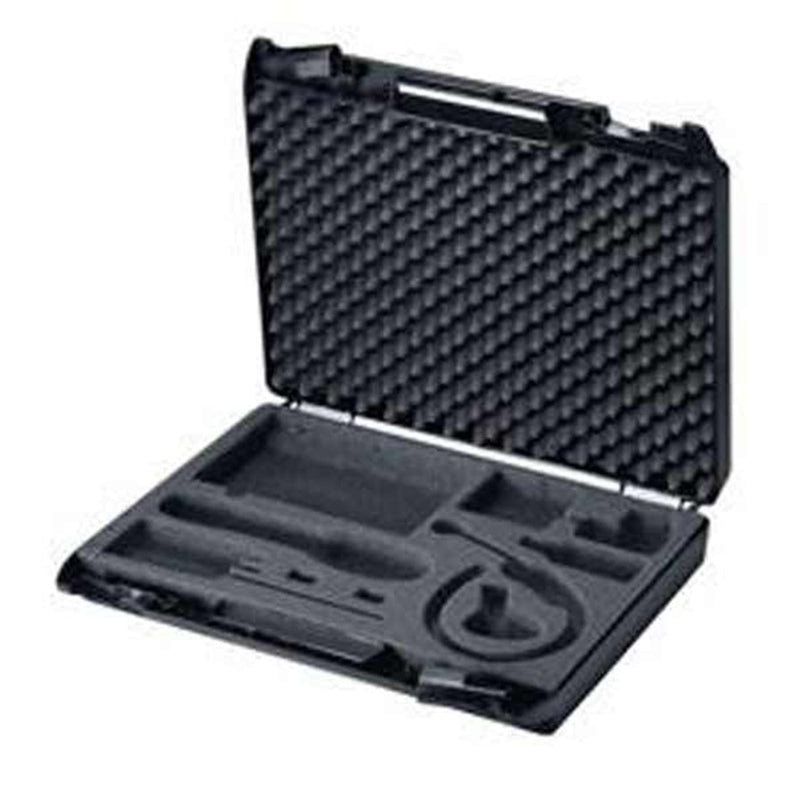 Sennheiser Case For The Evolution Series - ProSound and Stage Lighting