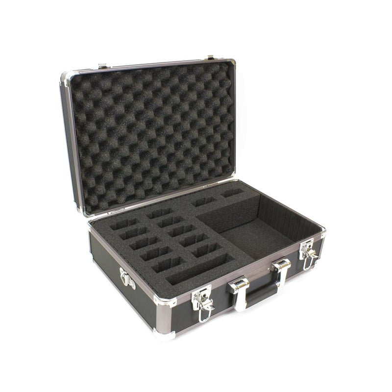 Williams Sound CCS 030 S System Carry Case - PSSL ProSound and Stage Lighting