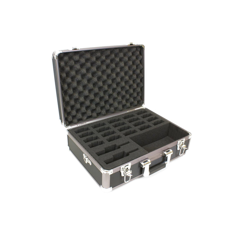 Williams Sound CCS 036 Receiver Carry Case - PSSL ProSound and Stage Lighting