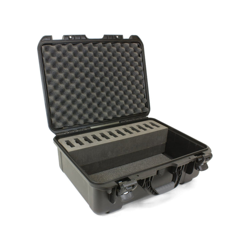 Williams Sound CCS 042 Digi-Wave System Carry Case - PSSL ProSound and Stage Lighting