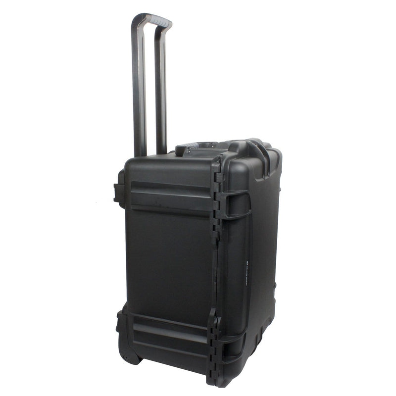 Williams Sound CCS 054 Large Digi-Wave Carry Case - ProSound and Stage Lighting