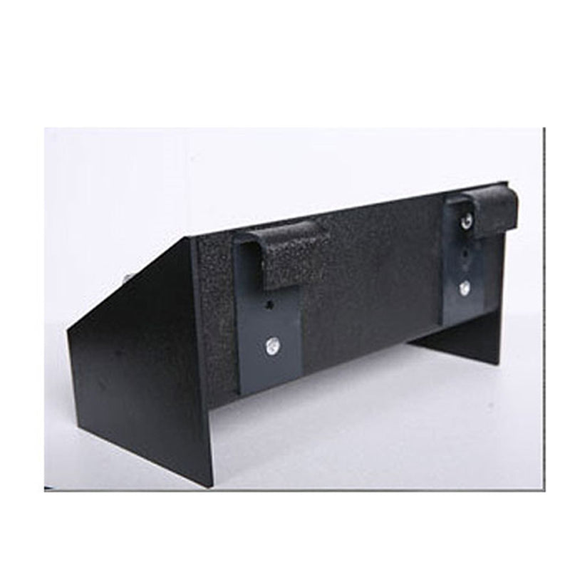 DJ Skirts CDPA Hanging Dj Storage Case For Cds - ProSound and Stage Lighting