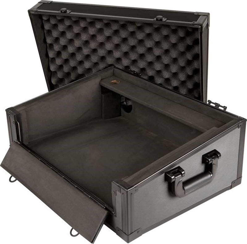 Gemini CDM2CASE Case For CDM/CDMP Workstations - PSSL ProSound and Stage Lighting