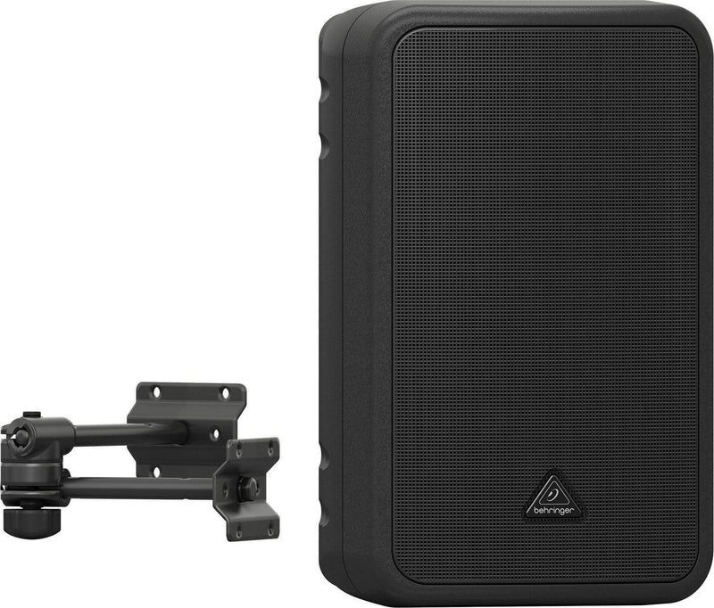 Behringer CE500D Powered 100w Commercial Speaker - PSSL ProSound and Stage Lighting