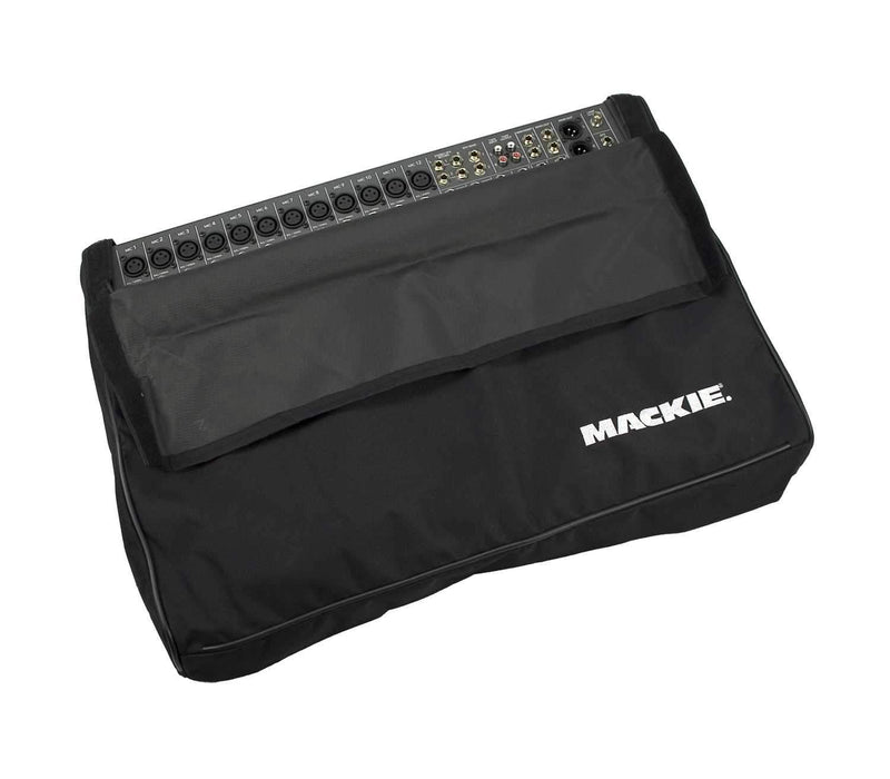 Mackie CFX16MKII-Cover Dust Cover For CFX16MKII - PSSL ProSound and Stage Lighting