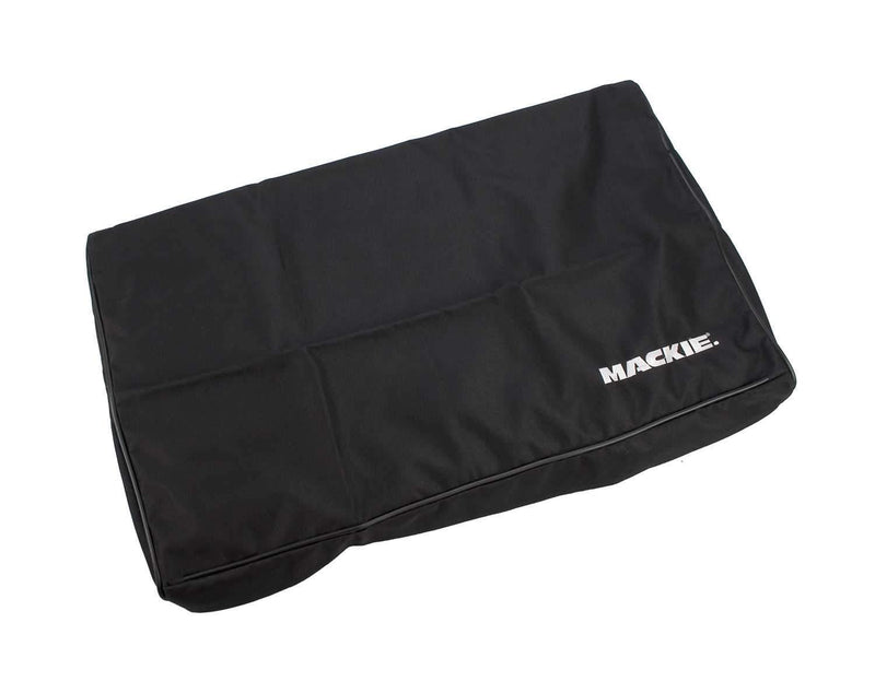 Mackie CFX20MKII-Cover Dust Cover For CFX20MKII - PSSL ProSound and Stage Lighting