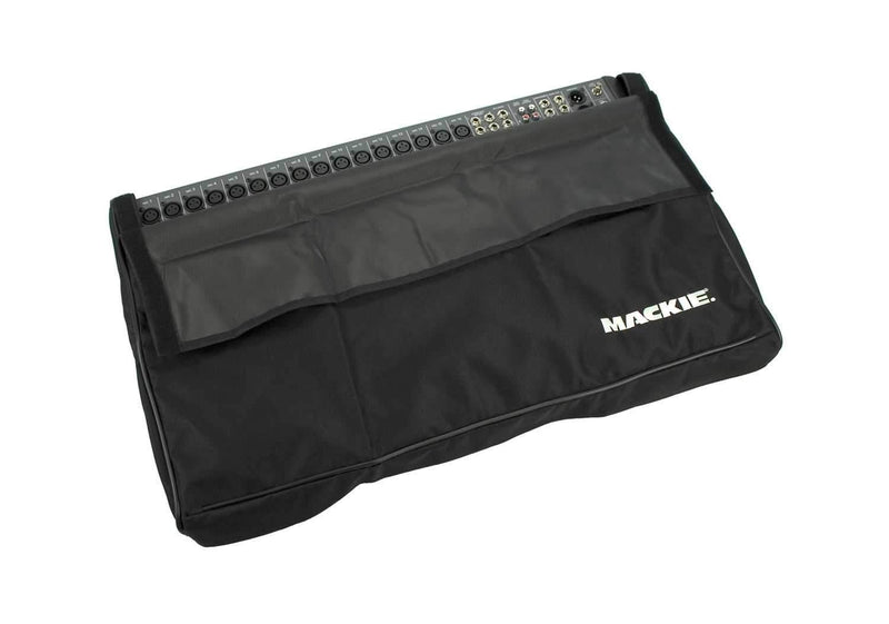 Mackie CFX20MKII-Cover Dust Cover For CFX20MKII - ProSound and Stage Lighting