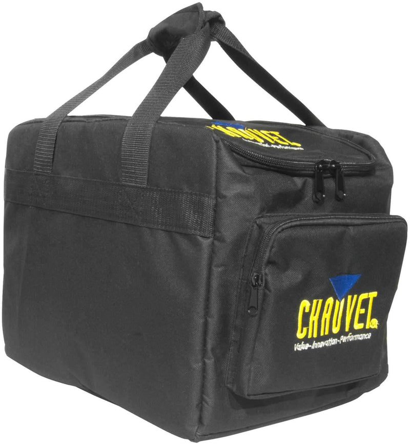 Chauvet CHS-25 VIP Gear Bag For LED Par Cans - PSSL ProSound and Stage Lighting