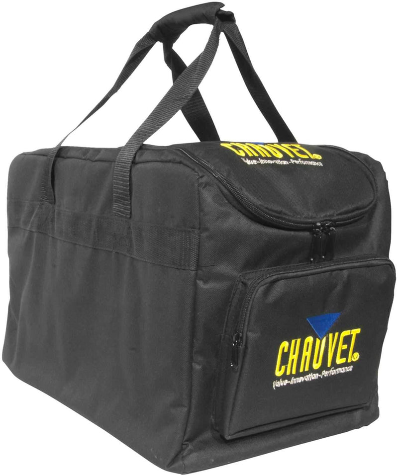 Chauvet CHS-30 VIP Gear Bag for LED Par Cans - PSSL ProSound and Stage Lighting