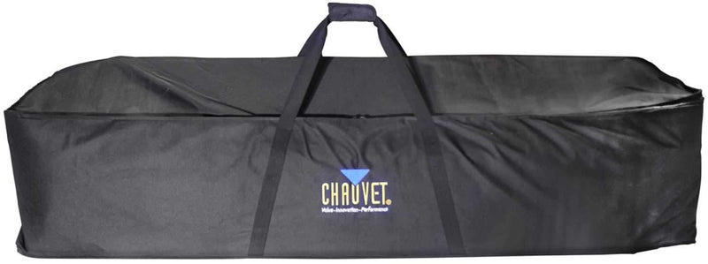 Chauvet CHSQTA VIP Arch Kit Carrying Bag - PSSL ProSound and Stage Lighting