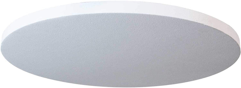 Primacoustic Cirrus-36 Circular Paintable Cloud - PSSL ProSound and Stage Lighting