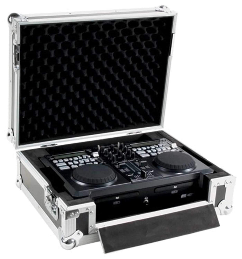 American Audio Case for CK-800 and CK-1000 - PSSL ProSound and Stage Lighting