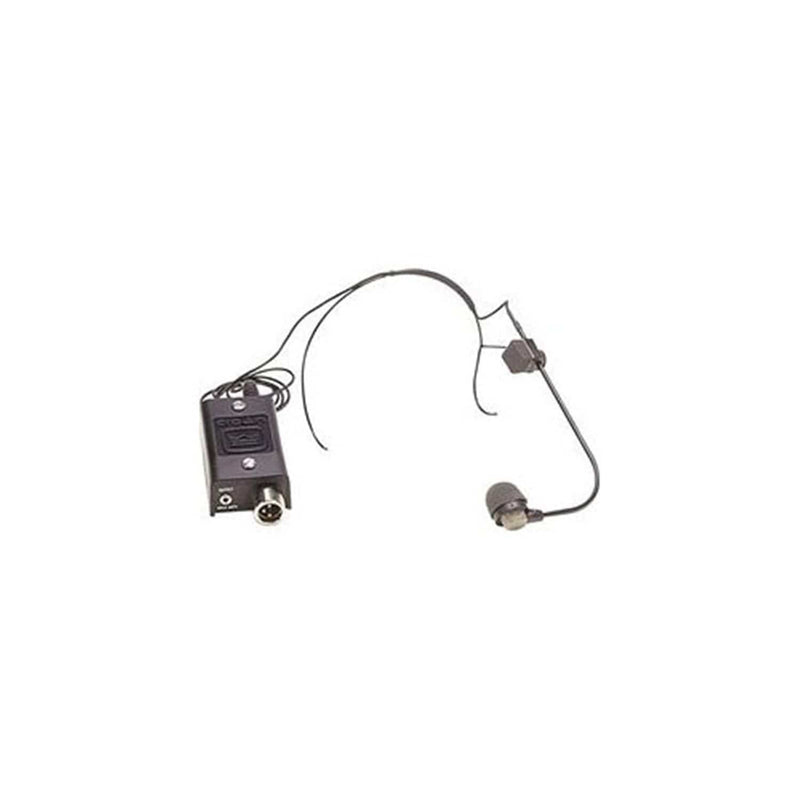Crown CM-311A Headset Microphone - PSSL ProSound and Stage Lighting