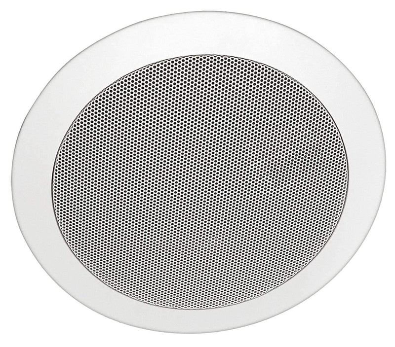 Yorkville CM5-70 Coliseum Mini Install Speaker - ProSound and Stage Lighting