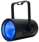 ADJ American DJ Cob Cannon Wash ST Compact RGBA LED Pendant - ProSound and Stage Lighting