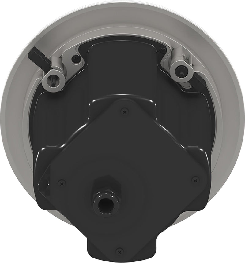 Tannoy CVS4EN54V2 4-Inch In-Ceiling Coaxial Loudspeaker - PSSL ProSound and Stage Lighting