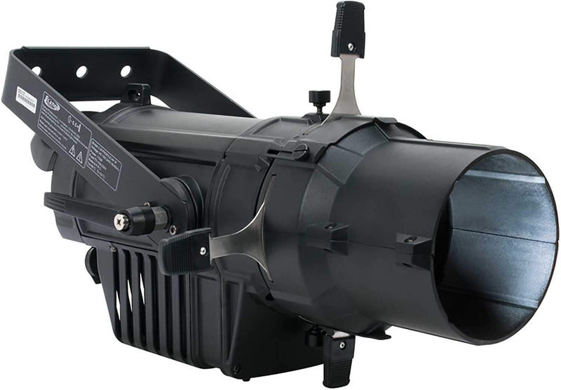 Elation CW Profile HP IP LED Ellipsoidal Fixture (Engine Only) - PSSL ProSound and Stage Lighting