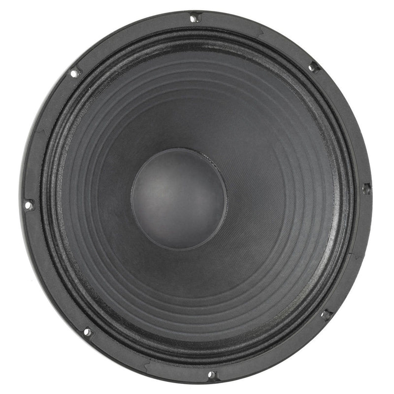 Eminence DELTAPRO15A 15In Pro Rawframe Speaker - PSSL ProSound and Stage Lighting