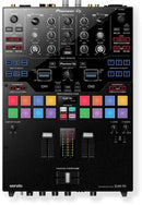 Pioneer CDJ-2000NXS2 DJ Multi Player with DJM-S9 Mixer - PSSL ProSound and Stage Lighting