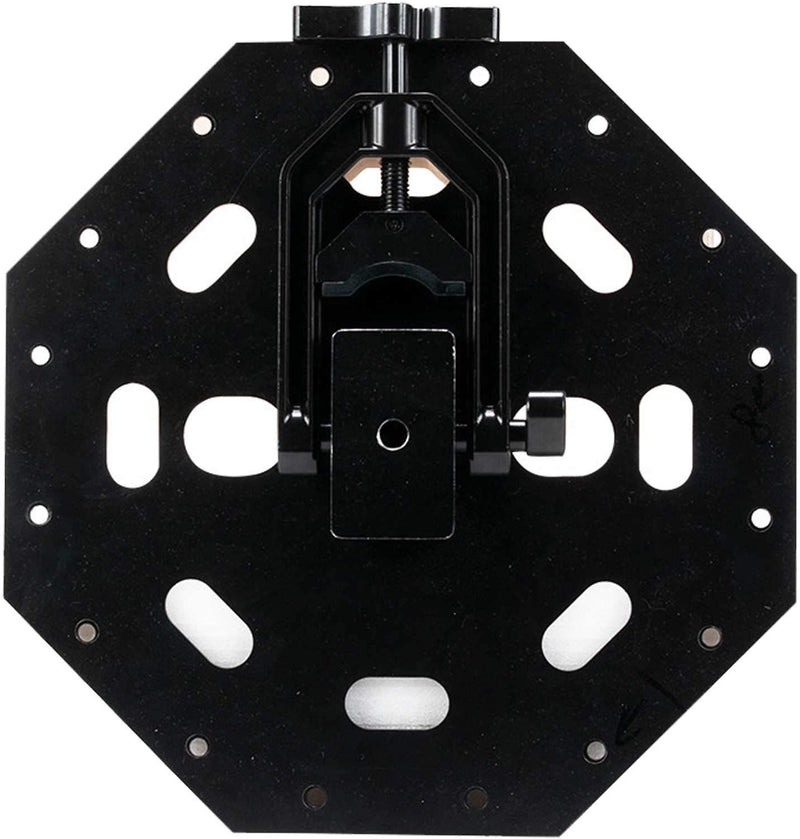 ADJ American DJ DS4 Hardware for Right Angle Single Layer - PSSL ProSound and Stage Lighting