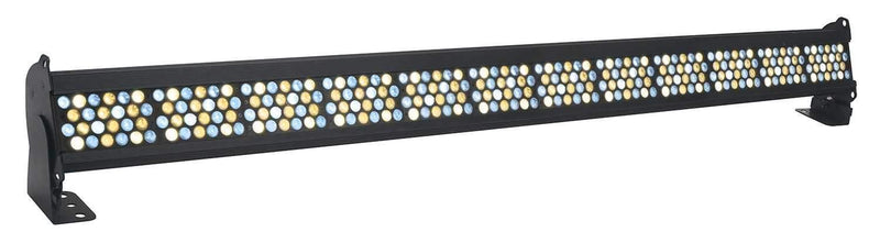 Elation DW CHORUS 72 Variable White LED Batten - ProSound and Stage Lighting