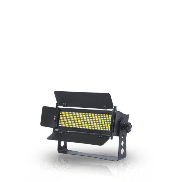 Mega Lite Drama Work Light 100 LED Low-Profile - PSSL ProSound and Stage Lighting