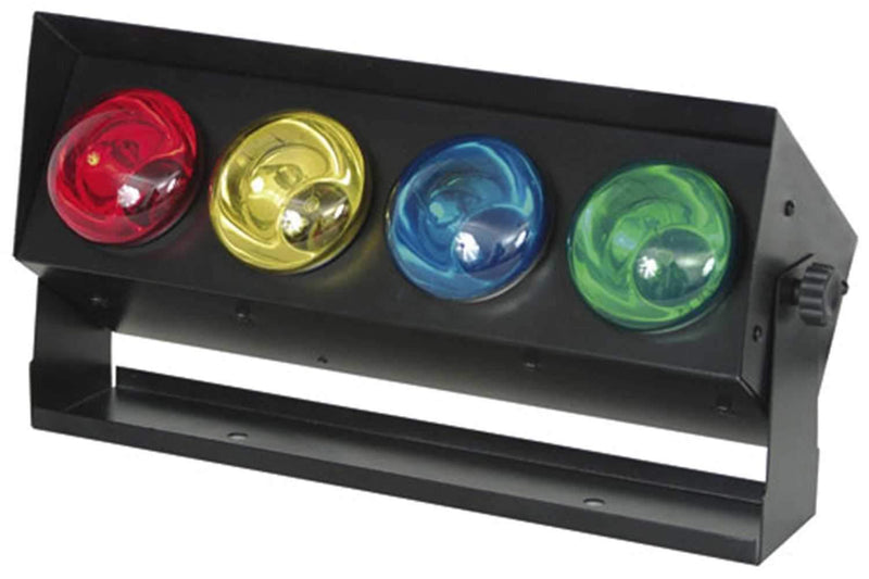 Eliminator E-137 Color Bar Chase Light (R30) - ProSound and Stage Lighting