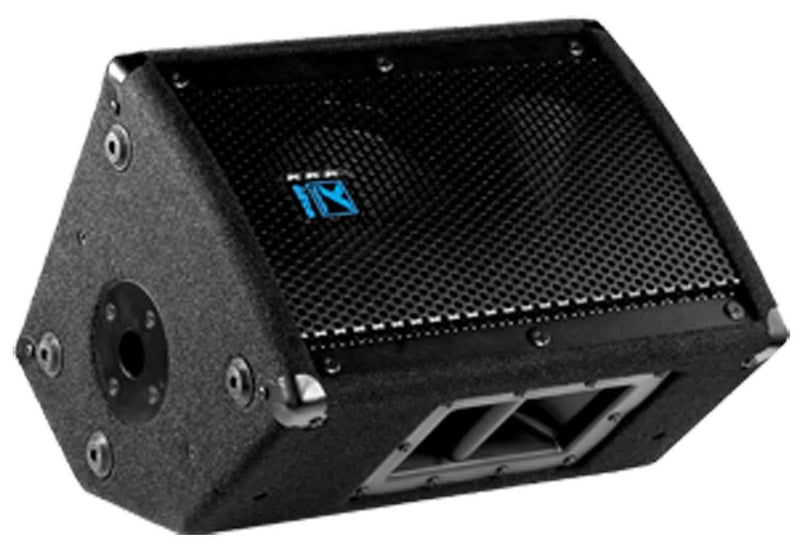 Yorkville E10P 10-Inch 350-Watt Powered PA Speaker - ProSound and Stage Lighting
