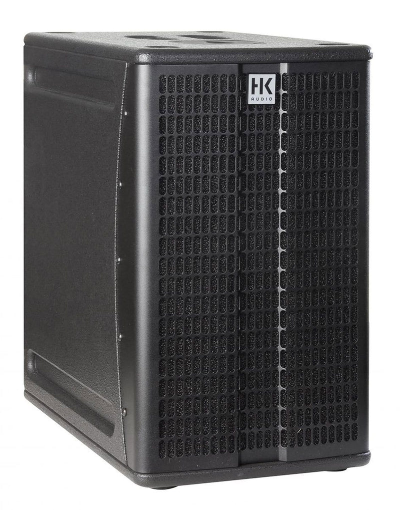 HK Audio E110SUB HK Elements Passive Subwoofer - PSSL ProSound and Stage Lighting