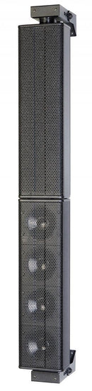 HK Audio E435KITA Powered Array Speaker Kit - PSSL ProSound and Stage Lighting