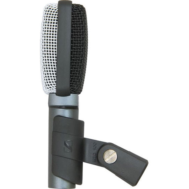 Sennheiser E609 Silver Dynamic Guitar Amp Mic - PSSL ProSound and Stage Lighting